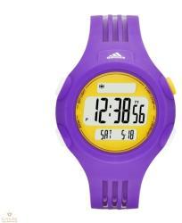 Adidas ADP3148