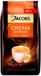 Jacobs Crema D'Aroma boabe 1kg