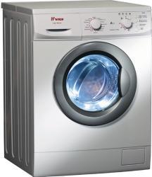 IT Wash E3S508L