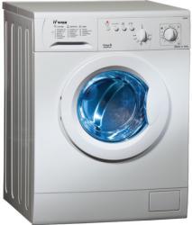 IT Wash ITW4810I