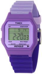 Timex T2N210