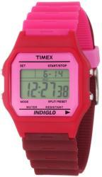 Timex T2N209