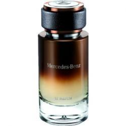 Mercedes-Benz Le Parfum EDP 120ml Tester