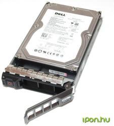Dell 4TB 6G 7200rpm 400-AEGI
