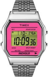 Timex TW2P650