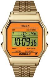 Timex Classics Retro TW2P651