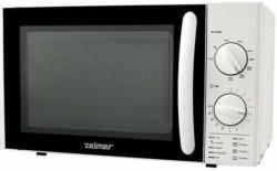 Zelmer ZMW1000W (29Z023)