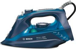 Bosch TDA 703021 A