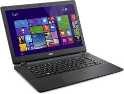 Acer Aspire ES1-520-546F LIN NX.G2JEU.009