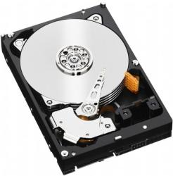 """Seagate 3.5"""" 6TB 7200rpm SATA ST6000DM001"""