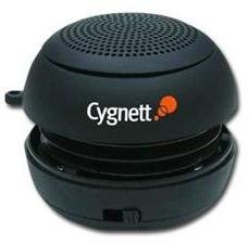 Cygnett GrooveBassball (YYCY3BB)