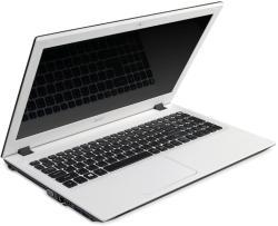 Acer Aspire E5-522G-64AF LIN NX.MWGEU.004