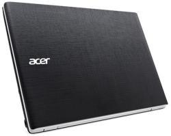 Acer Aspire E5-573G-37V9 LIN NX.MVMEU.004