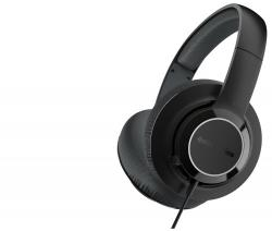 SteelSeries Siberia P100 (61414)