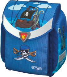 Herlitz Flexi - Pirate (11350949)