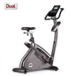 BH Fitness Carbon Bike Dual (H8705U)