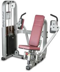 Body-Solid Pro Club Line SPD 700/2