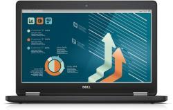 Dell Latitude E5550 CA019LE5550DOS