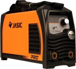 JASIC ARC200