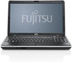 Fujitsu LIFEBOOK A512 FUJ-NOT-A512-1000M