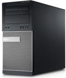 Dell OptiPlex 9020 MT D-9020M-537561-111