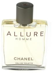 CHANEL Allure Homme EDT 50ml Tester