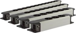 GOLDKABEL POWERLINE FLEX 12 Plug (PL-FlexOS/12)