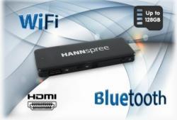 Hannspree Micro PC SNNPD1BR8