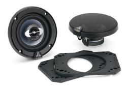 JL Audio TR400-CXI