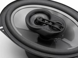 JL Audio C2-690TX