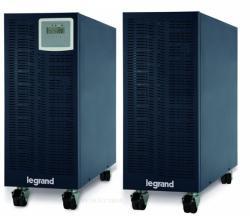 Legrand KEOR S 6000VA (310128)