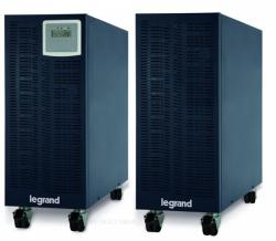 Legrand KEOR S 10000VA (310131)