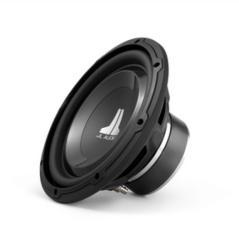 JL Audio 10W1V3-4