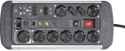 Renkforce Master-Slave 10 Plug (1296315)