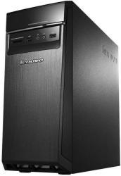 Lenovo IdeaCentre H50-50 90B600C2RI
