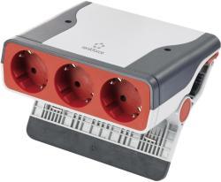 Renkforce 3 Plug (1233680)