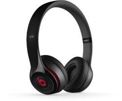 Beats Audio Beats By Dr. Dre Solo2 Wireless