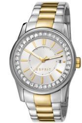 Esprit ES1054520