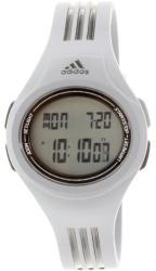 Adidas ADP3176