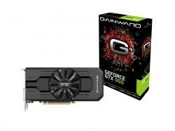 Gainward GeForce GTX 950 2GB GDDR5 128bit PCIe (426018336-3514)