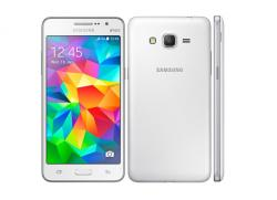 Samsung Galaxy Grand Prime VE Value Edition G531