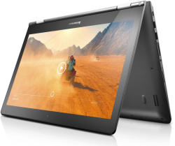 Lenovo IdeaPad Yoga 500 80N5004FHV
