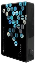 GP Batteries Portable Power Bank 10400mAh 304C