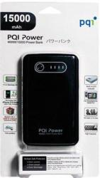 PQI Power 15000mAh