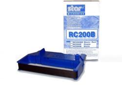Star RC200B
