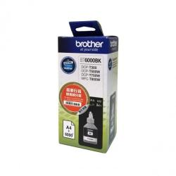 Brother BT6000BK Black