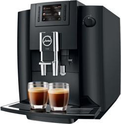 Jura E80 kávéfőző gép Jura, Melitta, AEG, Bosch, Delonghi,
