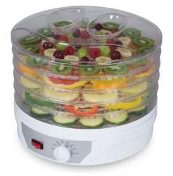 Kalorik TKG-FD1000
