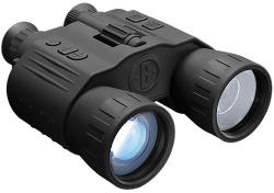 Bushnell Night Vision 4x50 Equinox Z (260501)