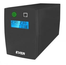 EVER EASYLINE 650 (T/EASYTO-000K65/00)